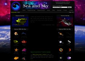 seasky.org