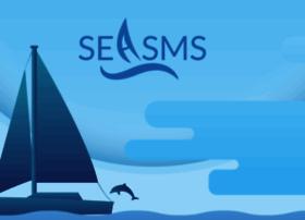 seasms.com