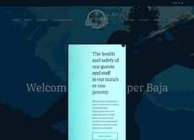 seasniperbaja.com