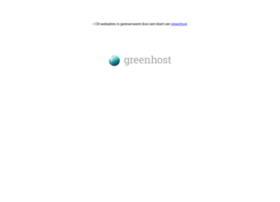 seasofchange.net