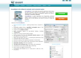 seasoft24.com