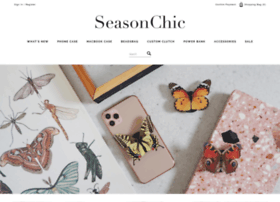 seasonchic.com