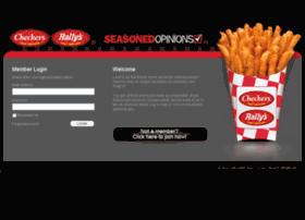 seasonedopinions.com