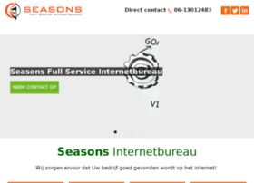 seasons-intermediaburo.nl