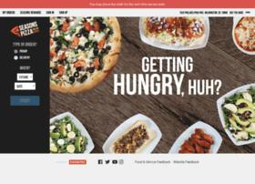 seasons-philadelphiapk.foodtecsolutions.com