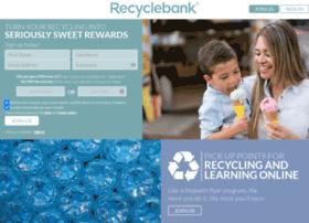 seasons.recyclebank.com