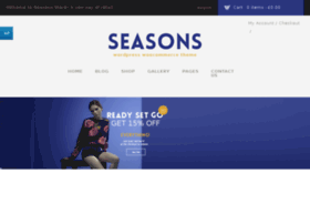 seasons.transparentideas.com