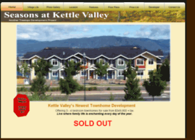 seasonsatkettlevalley.com