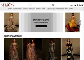 seasonsindia.com