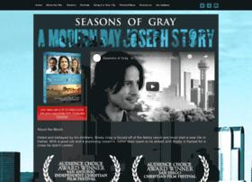 seasonsofgray.com