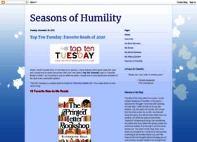 seasonsofhumility.blogspot.com