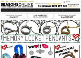 seasonsonline.co.uk