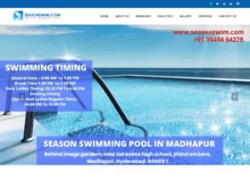 seasonswim.com