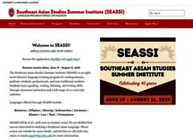 seassi.wisc.edu