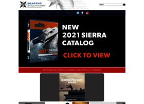 seastarsolutions.com