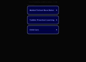seastarwaldorfschool.com