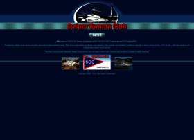 seastriper.com