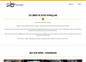 seasunwind.com