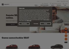 seat-auto.pl