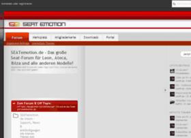 seat-forum.de
