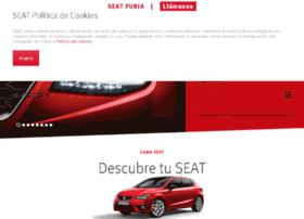 seat-furiaacapulco.mx