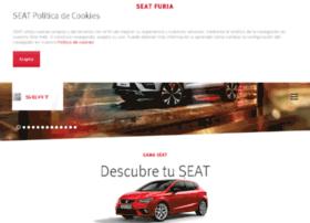 seat-furiamty.com