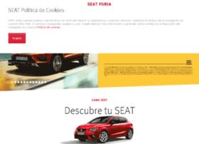 seat-furiamty.mx
