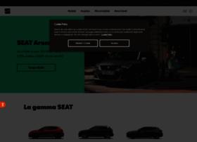 seat-italia.it