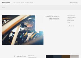 seat-sport.com