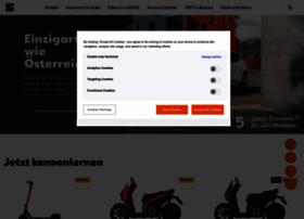 seat.at