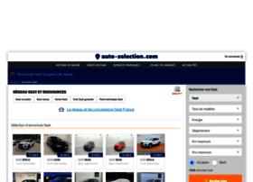 seat.auto-selection.com