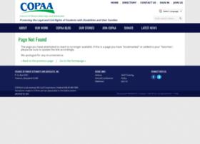 seat.copaa.org