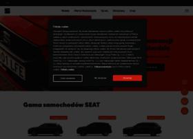 seat.pl