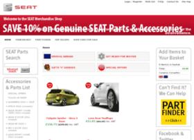 seataccessories.co.uk