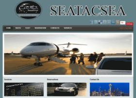 seatacsea.com