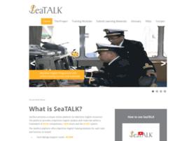 seatalk.pro