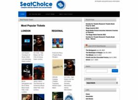 seatchoice.com