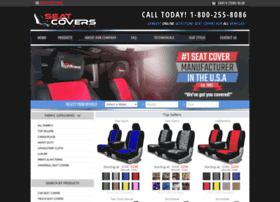 seatcovers.net