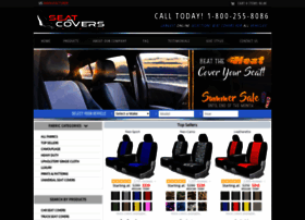seatcoversunlimited.com