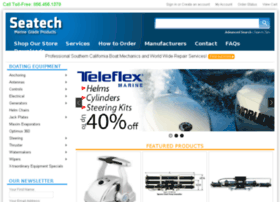 seatech-marine-products.mybigcommerce.com