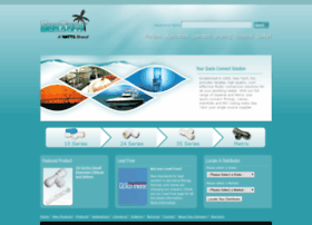 seatechinc.com