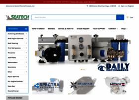 seatechmarineproducts.com