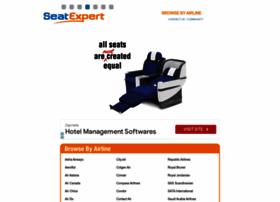 seatexpert.com