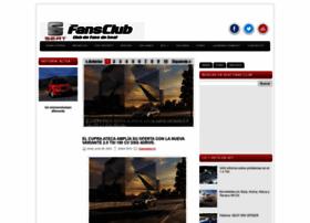 seatfansclub.com