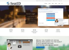 seatid.com