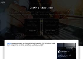 seating-chart.com