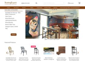 seatingexpert.com