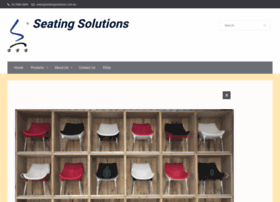 seatingsolutions.com.au