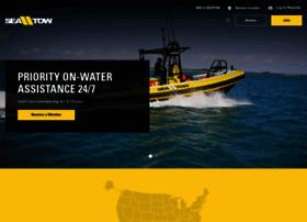 seatow.com