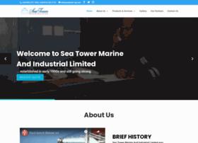 seatower-ng.com